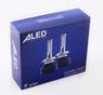 Лампы светодиодные HB1 Aled R (рефлектор) 1100 lux