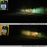 Лампы светодиодные Ford Kuga Aled R (рефлектор) 1100 lux