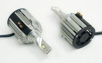 Лампы светодиодные VW/Skoda Aled R (рефлектор) 1100 lux