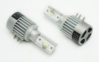 Лампы светодиодные H15 Aled R (ДХО+дальний)