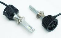 Лампы светодиодные H1 Aled R (рефлектор) 1100 lux