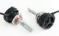 Лампы светодиодные HB3 Aled R (рефлектор) 1100 lux