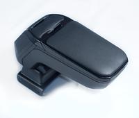 Подлокотник модельный Armster 2 Nissan Micra