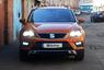 Лампы светодиодные Volkswagen Aled R (рефлектор) 1100 lux