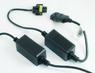 Обманки LED Canbus H11 Aled